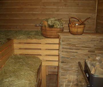 """Treatment in the Carpathians - hotel """"Koruna"""""""