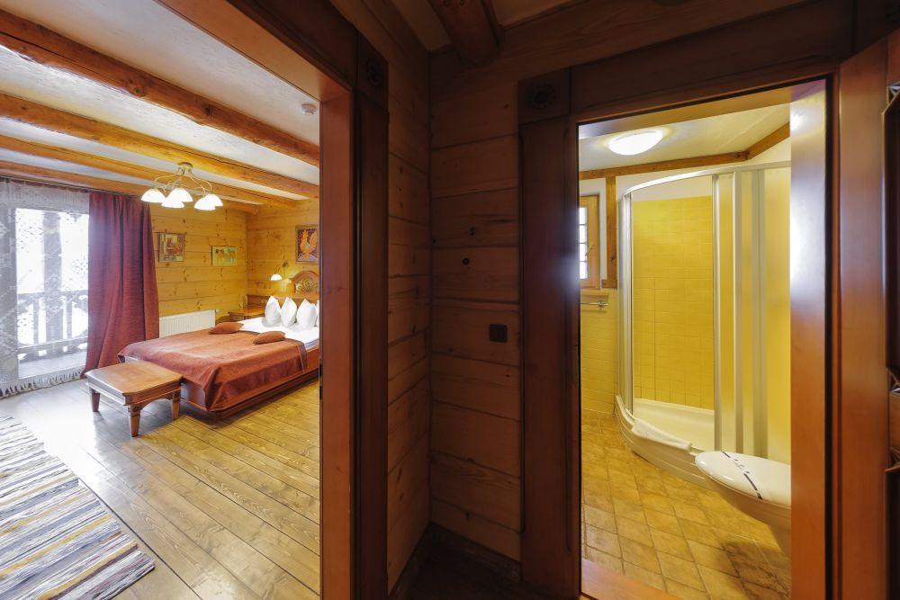 """Room """"Junior Suite"""""""