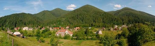 Татаров село